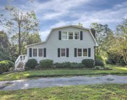 220 Mansfield Drive, Spartanburg image