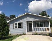 918 Norwood Village Lane, Maryville image