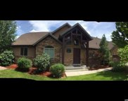 1203 Lime Caynon Rd W, Midway image