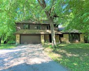 8985 Bechtold Road, Corcoran image