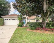 15500 Crystal Creek Court, Clermont image