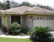 175 Sherwood Forest Drive, Delray Beach image