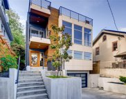2212 N 36th St, Seattle image