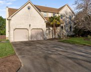 1204 Vail Court, South Chesapeake image