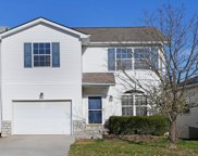 2409 Danby Woods Circle, Lexington image