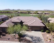 3039 W Feather Sound Drive, Anthem image