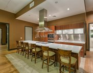2775 West PEBBLE Road Unit #501, Las Vegas image