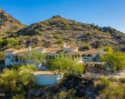 6609 N 31st Place, Phoenix image