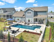 2868 Wateran  Way, Fort Mill image