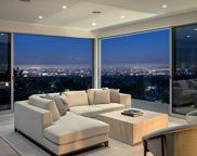 9894 Beverly Grove Drive, Beverly Hills image