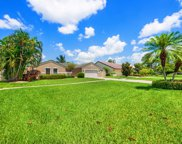 7409 W Country Club Boulevard, Boca Raton image