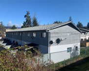 4214 8th  Ave, Port Alberni image