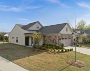 305 Fruitful  Drive, Fort Mill image