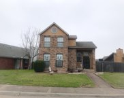 10540 Woodleaf Drive, Dallas image