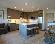 1031 W Grindelwald Ct Unit 3, Midway image