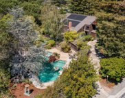 115 Eucalyptus Ave, Hillsborough image
