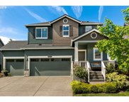 1073 PARKSIDE  AVE, Forest Grove image
