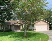 5209 Woodlawn Circle E, Palmetto image