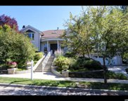 1472 E Federal Heights Dr, Salt Lake City image