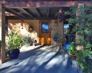 1342 W Placita Del Rey, Tucson image
