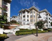 520 Lunalilo Home Road Unit 8205, Honolulu image