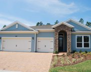 122 SILVER REEF LN, St Augustine image
