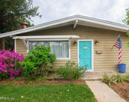 419 FLORIDA BLVD, Neptune Beach image