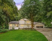 8520 Southfield Place, Raleigh image