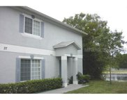 4051 Dolphin Drive, Tampa image