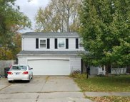 5415 Hampstead Lane, Fort Wayne image