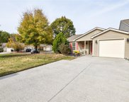8629 Flagstone Way Way, Knoxville image