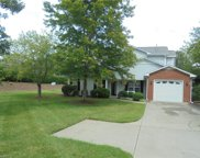 7521 Riverside Court, Clemmons image