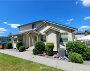 1209 Orting Kapowsin Highway E Unit #A & B, Orting image