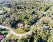 15780 Country  Court, Fort Myers image