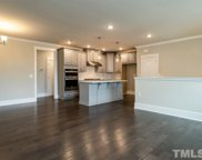 10210 Sablewood Drive Unit #117, Raleigh image