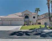 6108 S Los Lagos Circle, Fort Mohave image