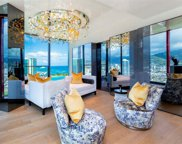 1108 Auahi Street Unit PH3508, Honolulu image