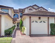 11678 NW 19th Dr Unit 11678, Coral Springs image