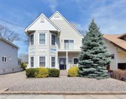 308 15th Avenue, Belmar image