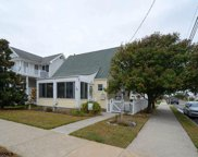 2800 Asbury Ave, Ocean City image