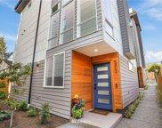 5402 26th Avenue SW, Seattle image