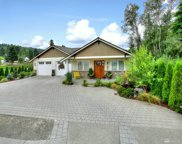 9508 Crescent Cove Place, Gig Harbor image