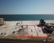 2315 Hwy  98, Mexico Beach image
