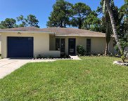 28 6th St, Bonita Springs image