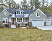 4929 Glen Creek Trail, Garner image