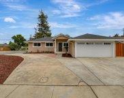 3465 Forest Ave, Santa Clara image