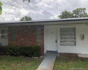 3033 Nw 43rd Ave, Lauderdale Lakes image