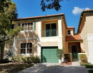 8325 Nw 142nd St, Miami Lakes image