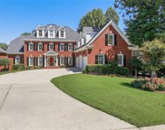 4119 Nobleman Point, Peachtree Corners image