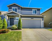 426 199th Place SW, Lynnwood image